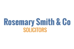 Outsourcing experts - Rosemary Smith & Co Solicitors