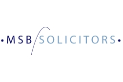 Expansion support - MSB Solicitors