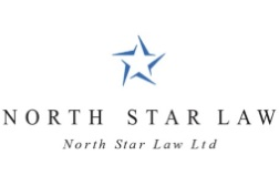 Reduced HR workload - North Star Law