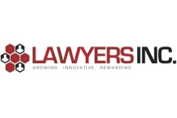 Whole package support - Lawyers Inc.