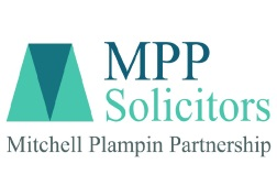 Cost-effective payroll service - MPP Solicitors