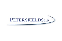 Assured payroll compliance - Petersfields LLP