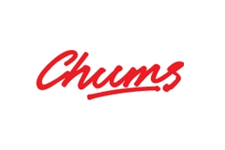 Reliable, confident service - Chums