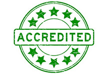Chartered Institute of Payroll Professionals accreditation