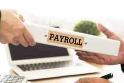 Armstrong & Co reverts to Quill for outsourced payroll support