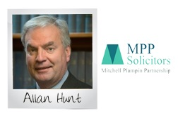 Quill Payroll provides long-term fix to cashier problem at MPP Solicitors
