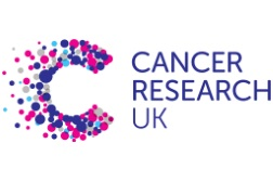 Cancer Research UK chosen as charity of the year